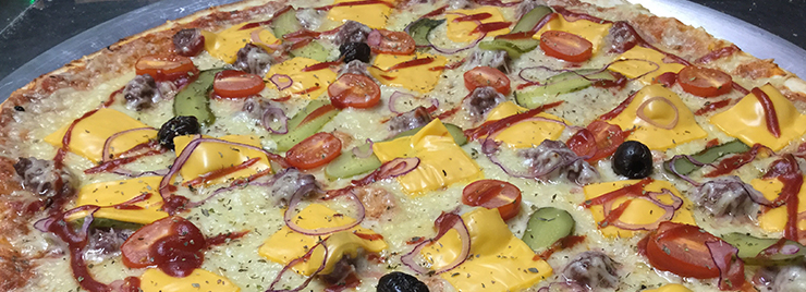 pizzeria au Thor-pizzas l'Isle-sur-la-Sorgue-pizzas a emporter Caumont-sur-Durance-commande de pizzas Le Thor